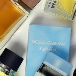 【保存版】女子ウケする香水の選び方&使い方