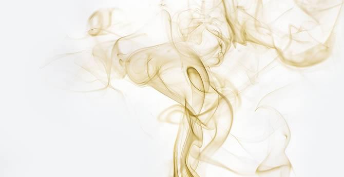 【イケメンなのに臭い!】体臭・加齢臭を劇的改善する方法10選