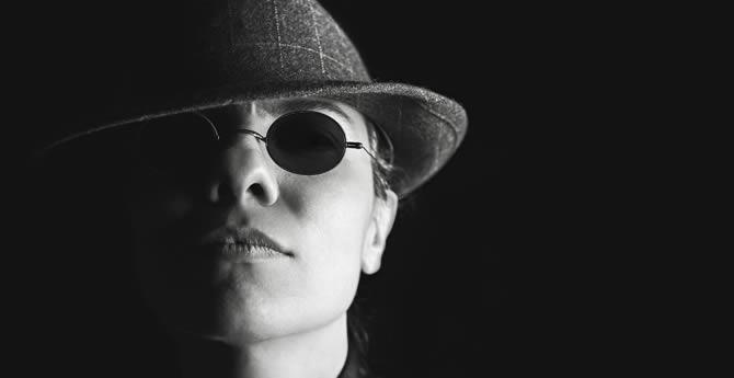 【30代男性】ぴったり似合う《雰囲気別》帽子の選び方4選