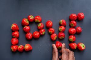 イケメンは食べないリスキーな食品添加物ベスト10