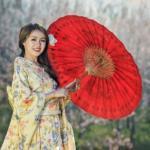 【韓流メンズメイク】情報収集に役立つ韓国語・中国語・英語の一覧表